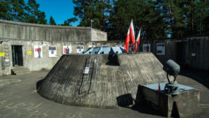 Muzeum Obrony Helu