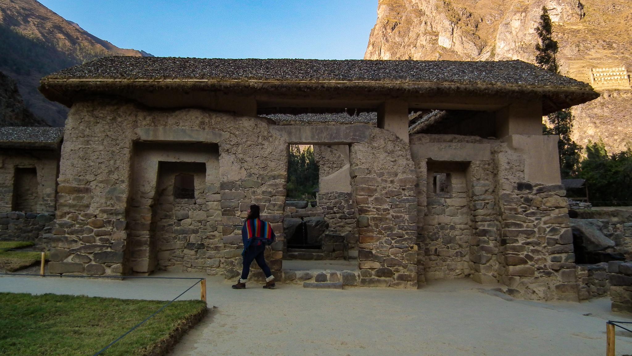 Wzgórze Świątynne
